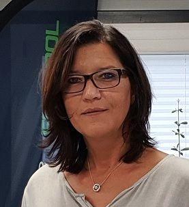 Ramona Gawron